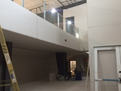 Ag Center Progression 4
