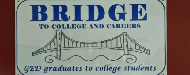 Bridge to College