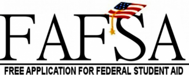 Image result for fafsa clipart